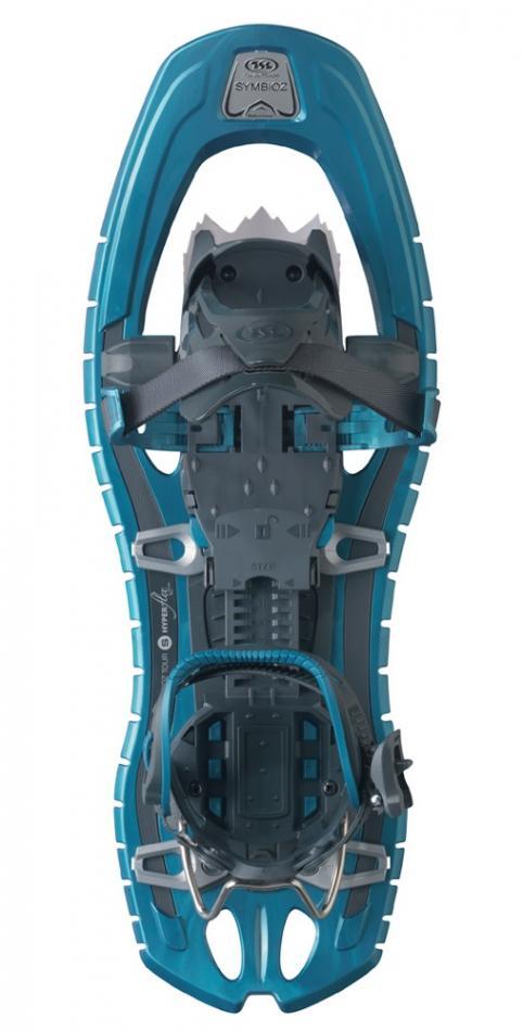 Снегоступы TSL Sport Equipment Symbioz Access Hyperlex M