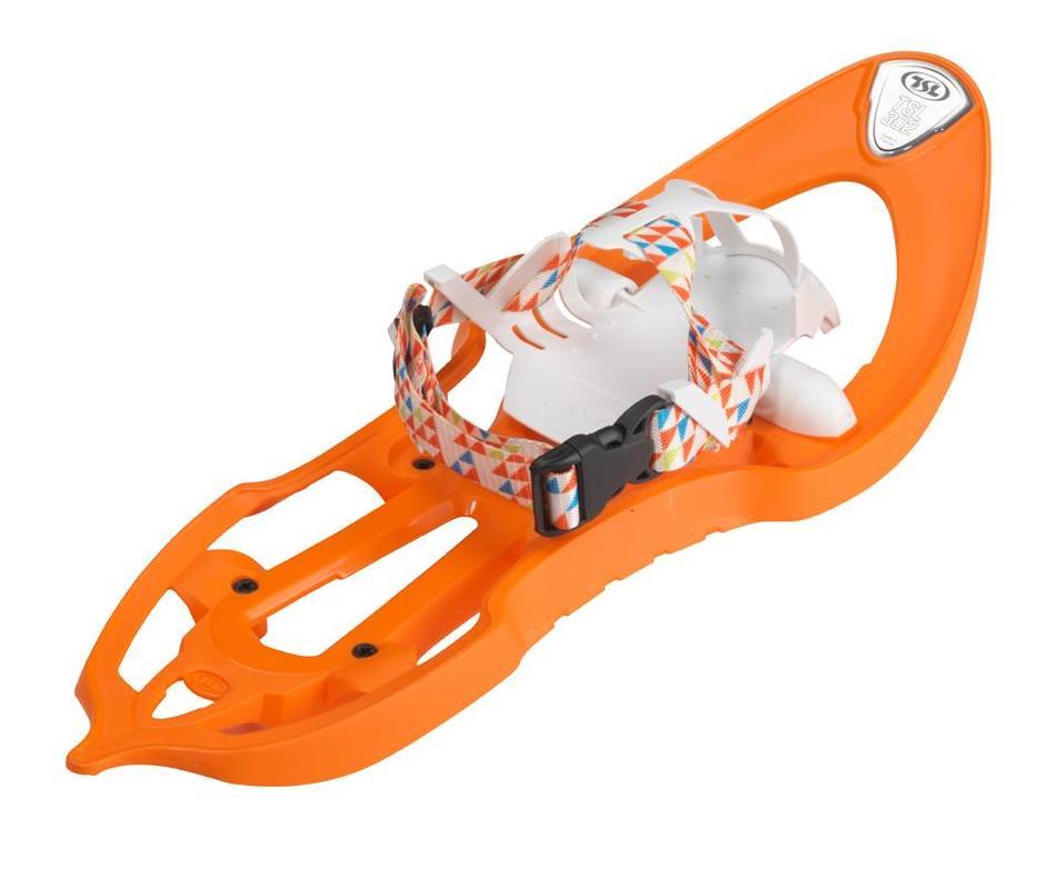 Снегоступы детские TSL Sport Equipment 302 Rookie