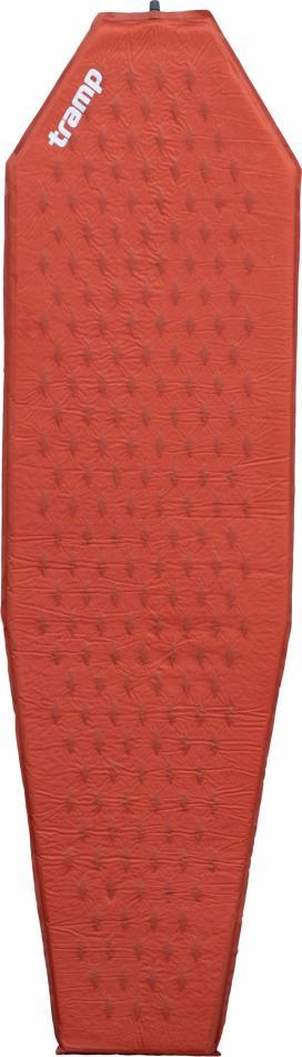 Самонадувающийся коврик Tramp Ultralight TPU 2,5 см