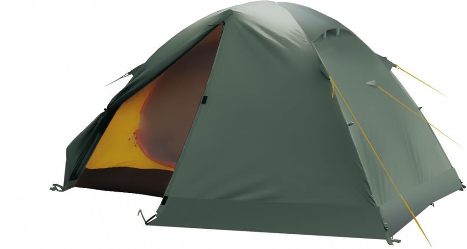 Палатка BTrace Guard 3