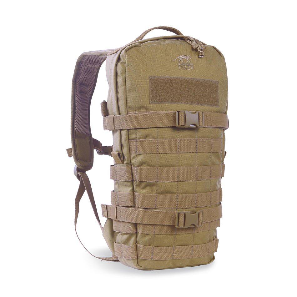 Рюкзак Tasmanian Tiger Essential Pack MK II khaki