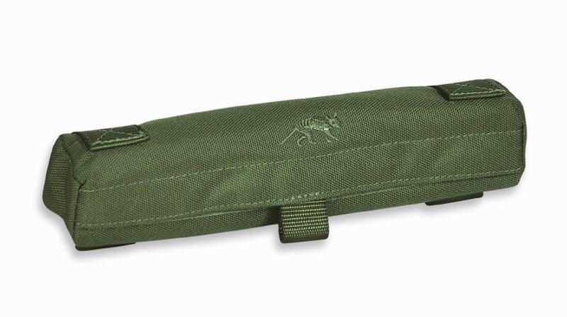 Маркировочная ткань Tasmanian Tiger Marker