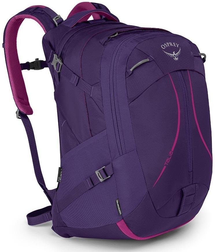 Рюкзак Osprey Talia 30 Mariposa Purple