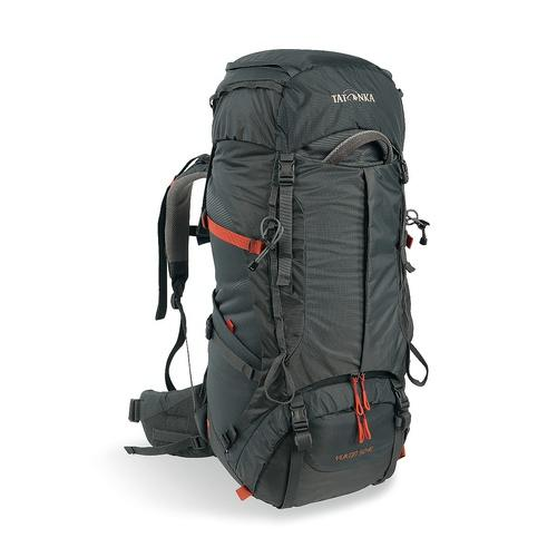Рюкзак Tatonka Yukon 50+10 Women titan grey