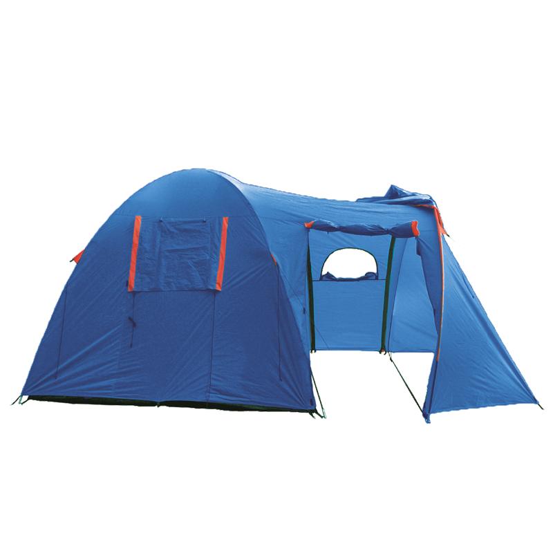 Палатка Sol Curoshio