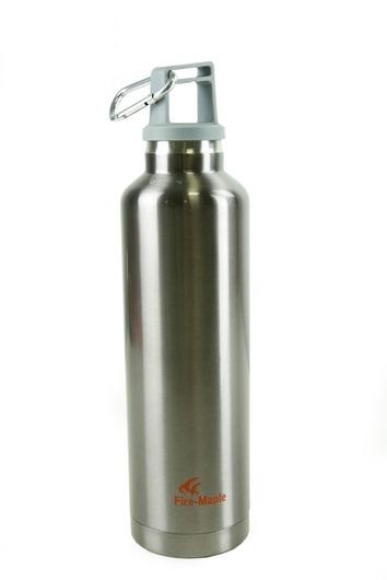 Термо бутылка Fire-Maple FMP-311