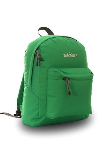 Рюкзак Tatonka Hunch pack lawn green
