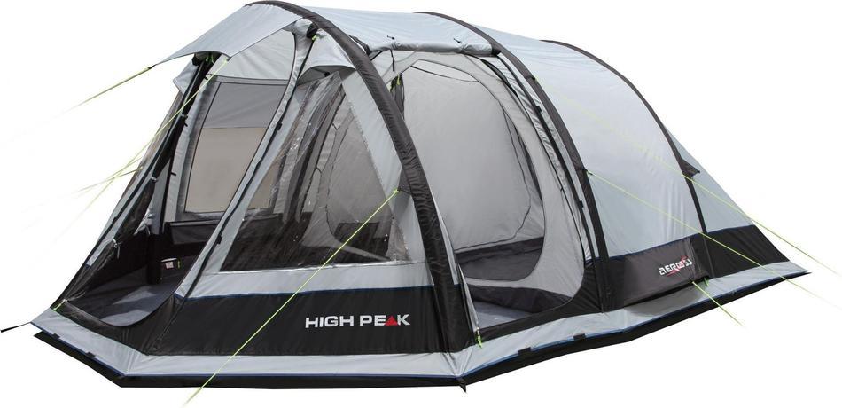 Палатка High Peak Aeros 3