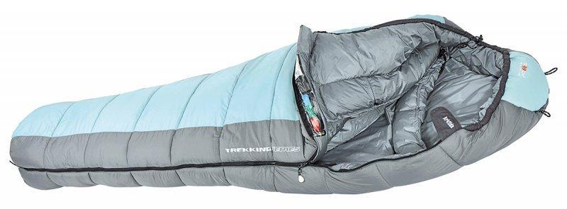Спальный мешок Rock Empire Arktida Regular