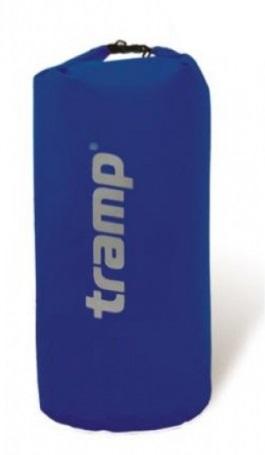 Гермомешок Tramp 70л синий
