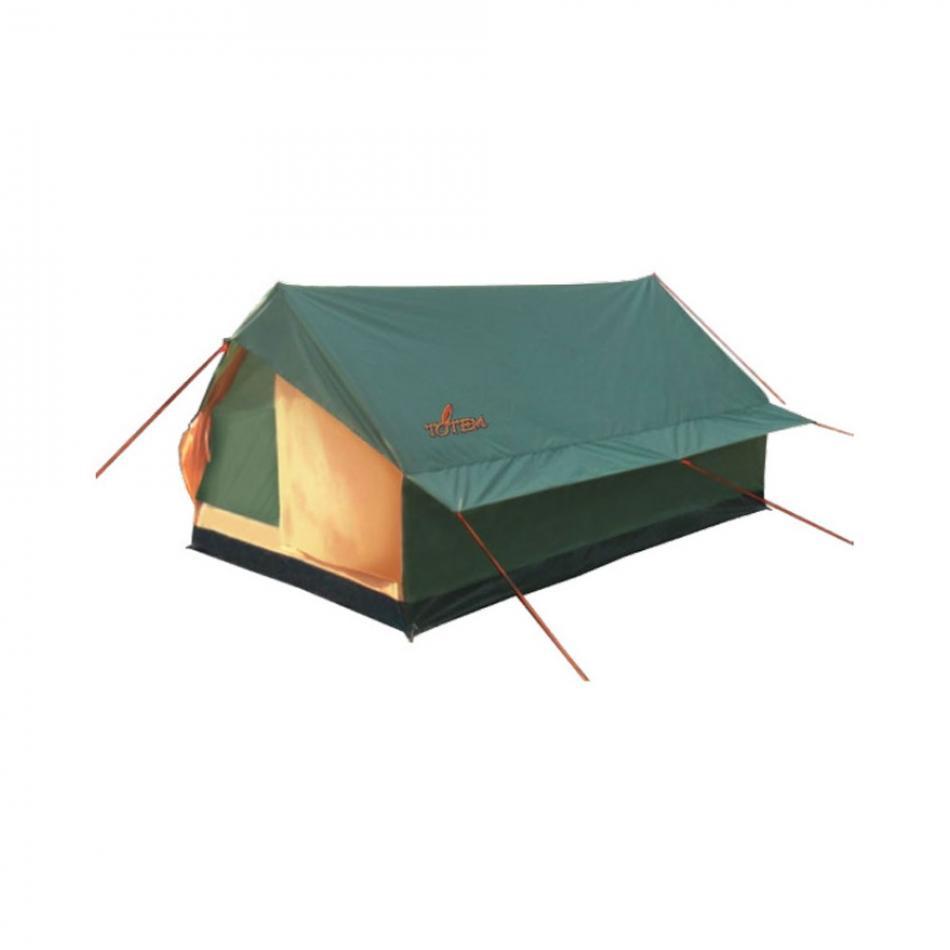 Палатка Tramp Bluebird 2 V2