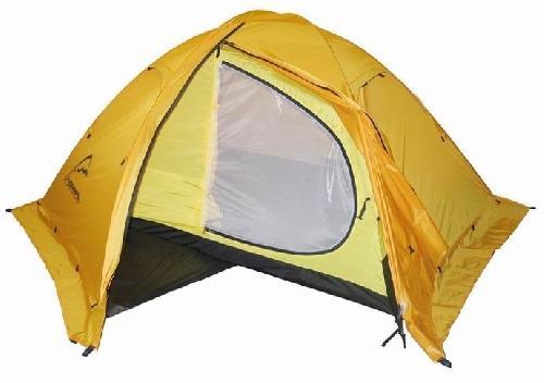 Палатка Normal Кондор 2N