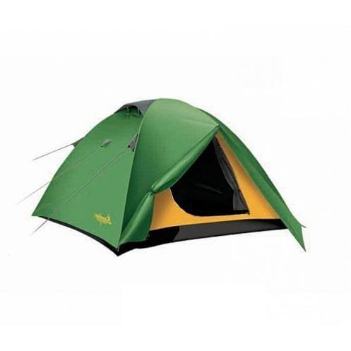 Палатка CanadianCamper Vista 3 AL