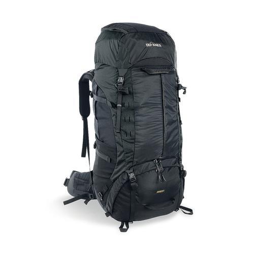Рюкзак Tatonka Bison 120+15 black