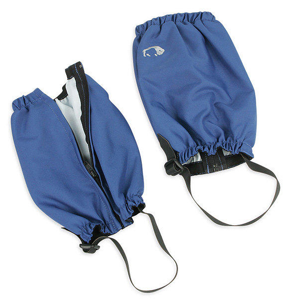 Гамаши Tatonka Gaiter 420 HD L royalblue