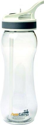 Бутылка AceCamp Tritan Water Bottle 600ml