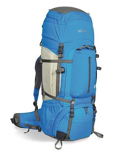 Рюкзак Tatonka Isis 60 bright blue