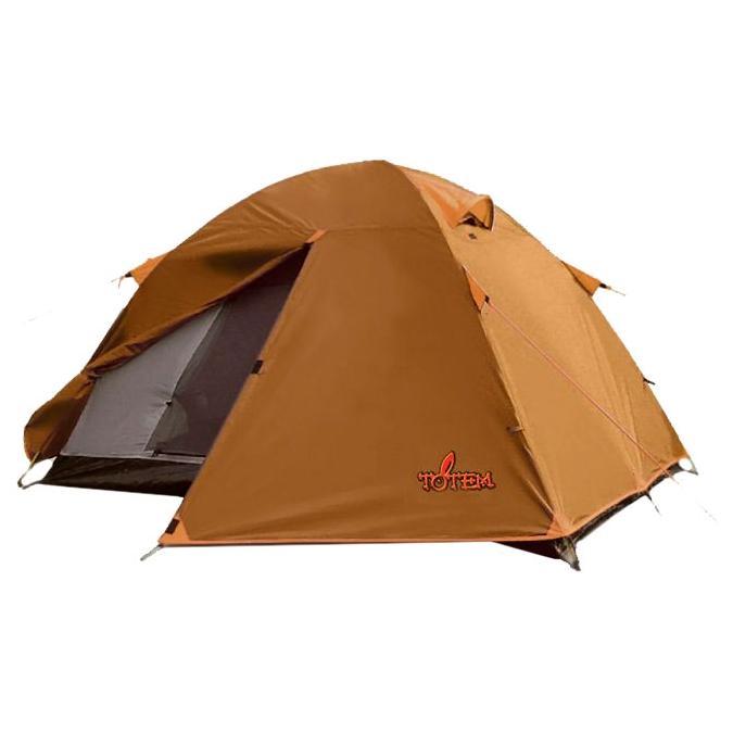 Палатка Totem Trek