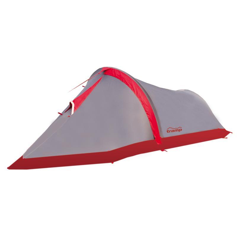 Палатка Tramp Bike 2