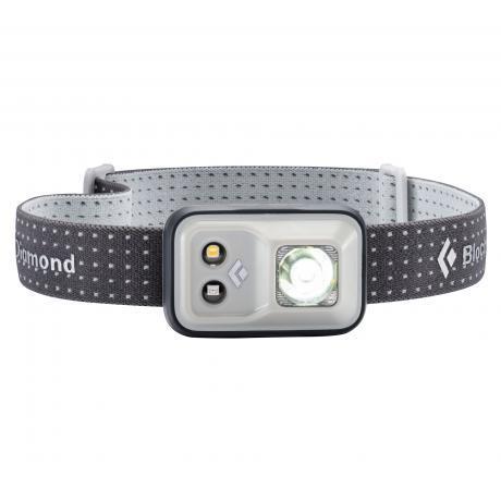 Налобный фонарь Black Diamond Cosmo Headlamp Aluminum ONE