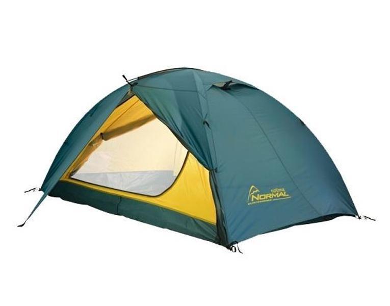 Палатка Normal Альфа 2