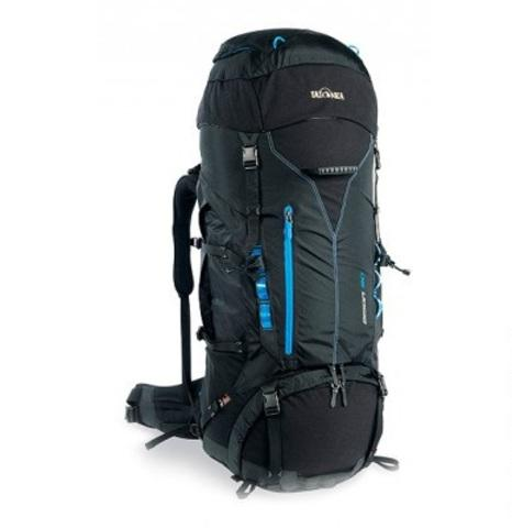 Рюкзак Tatonka Bison 90 black