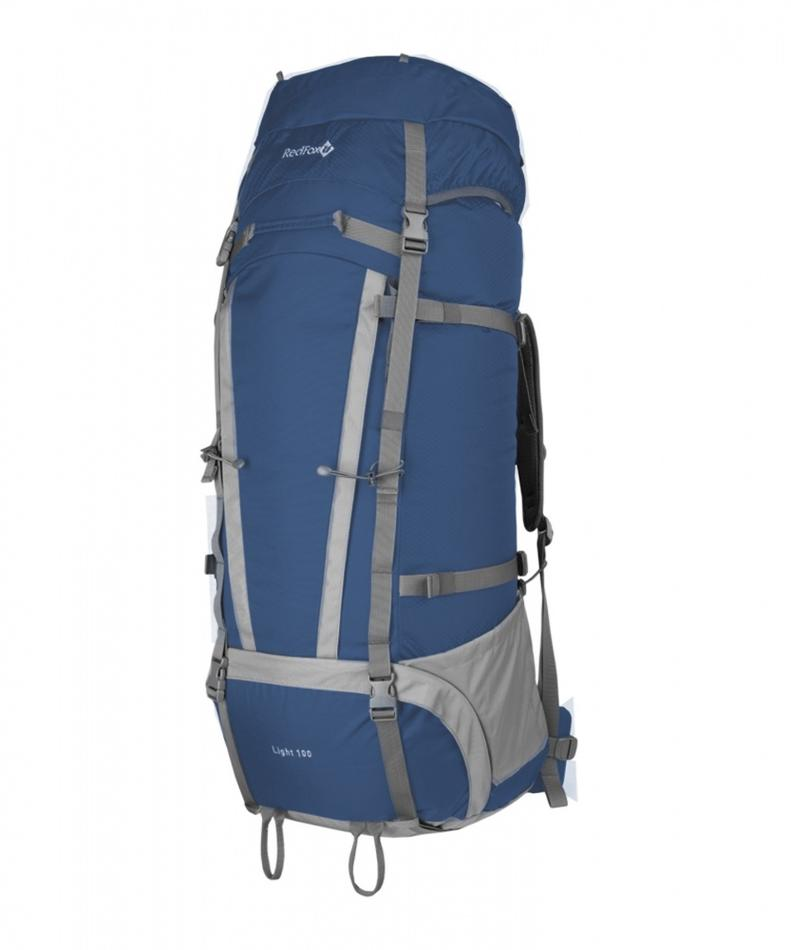Рюкзак RedFox Light 80 V3 blue