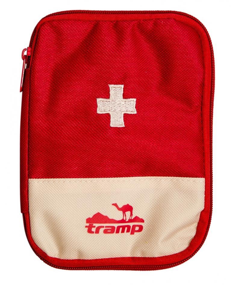 Аптечка Tramp TRA-194