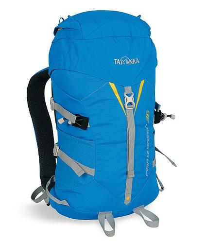 Рюкзак Tatonka Cima di Basso 35 bright blue