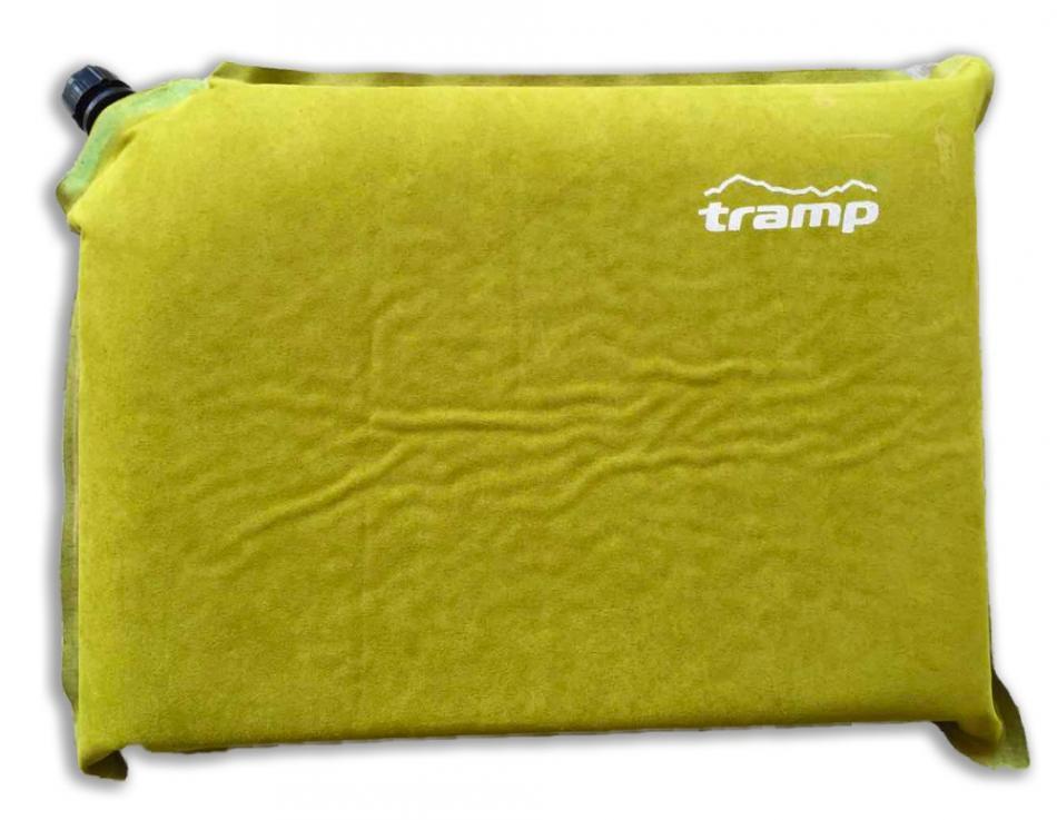 Сиденье самонадувающееся Tramp TRI-014