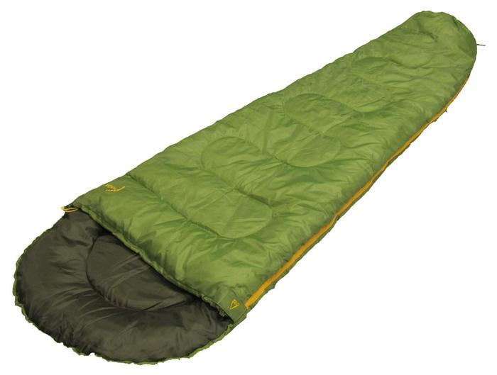 Спальный мешок High Peak Yanda