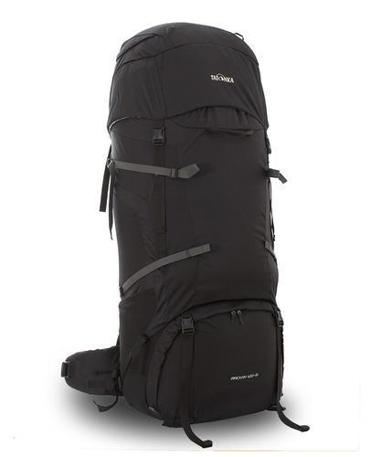 Рюкзак Tatonka Mackay 120+15 black