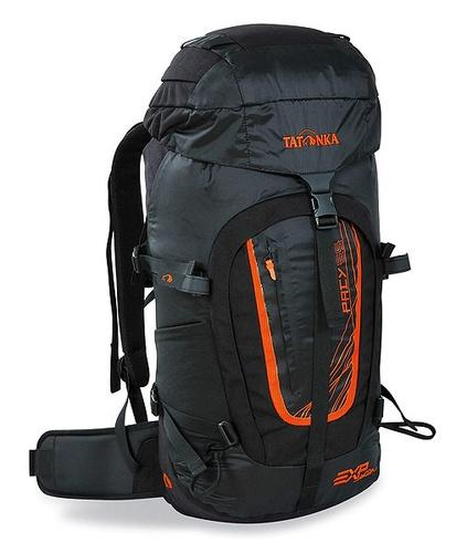 Рюкзак Tatonka Pacy 35 Exp