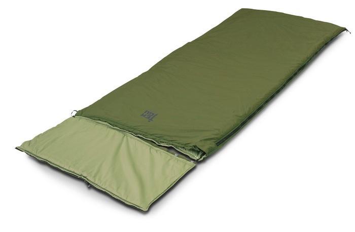 Спальник Tengu Mark 23SB olive