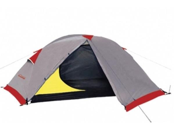 Палатка Tramp Sarma V2