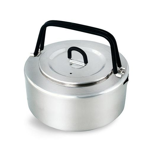 Чайник Tatonka H2O Pot 1,0