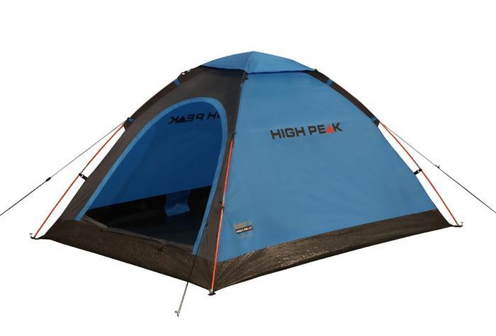 Палатка High Peak Monodome PU