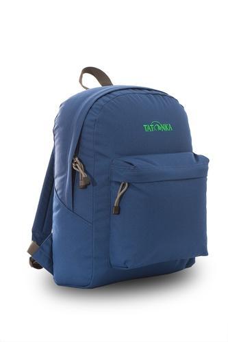 Рюкзак Tatonka Hunch pack shadow blue