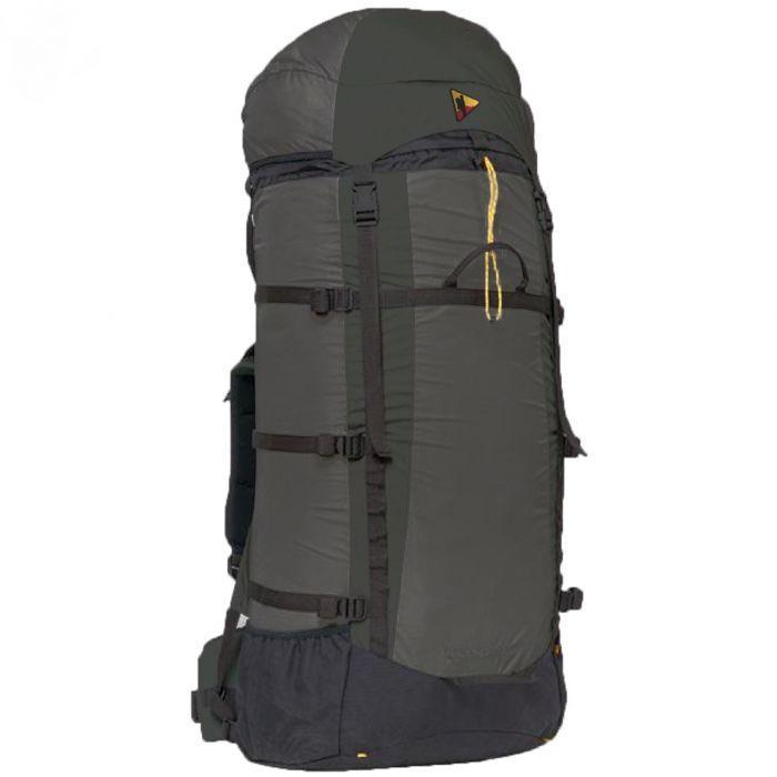 3febb825b352 Рюкзак BASK Anaconda V4 130 в продаже по низкой цене! | Mountain-Rock.ru