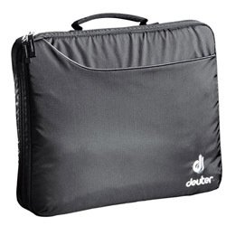 Сумка Deuter Lap Top Case 17