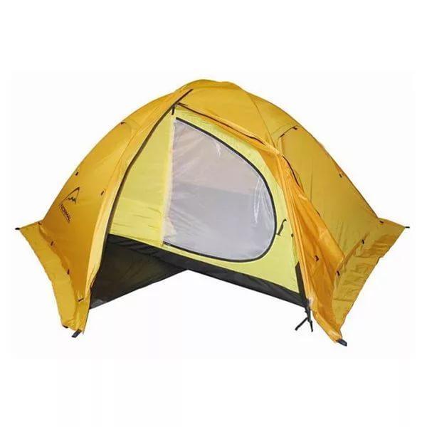 Палатка Normal Кондор 2N Si/PU