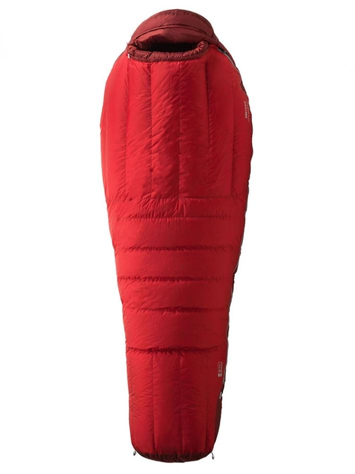 Спальный мешок Marmot CWM MemBrain Long