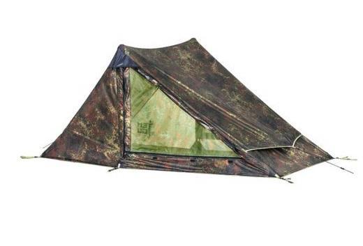 Палатка Tengu Tengu MK 1.01B