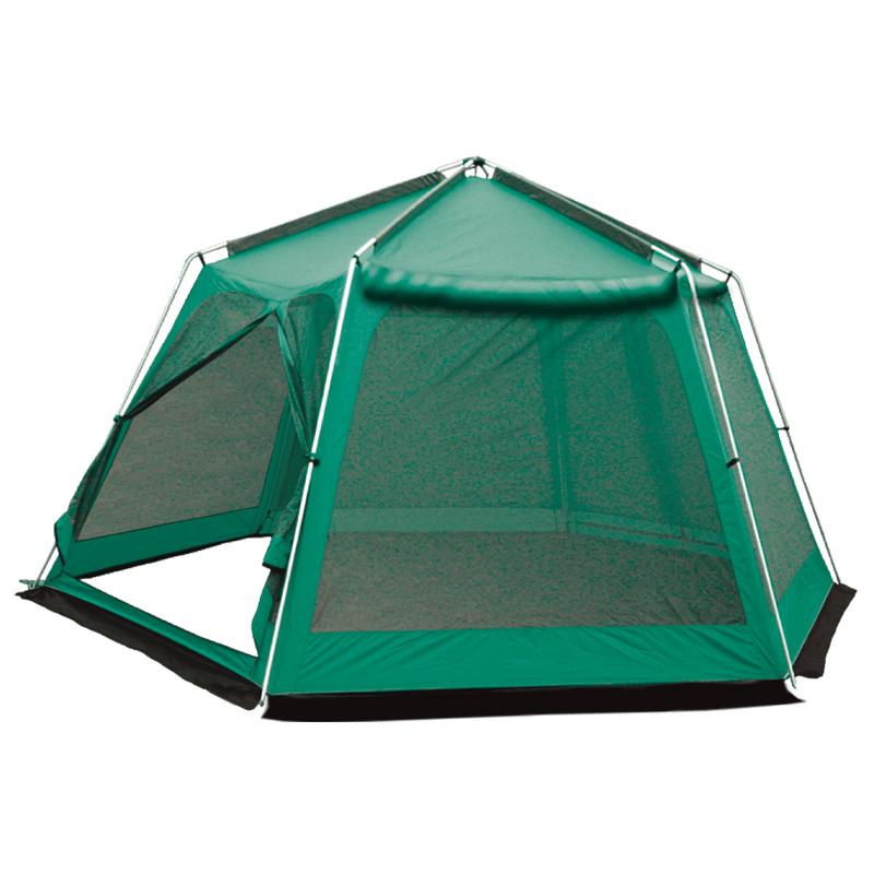 Палатка Sol Mosquito Green
