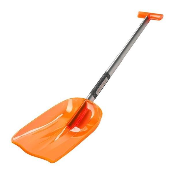 Лавинная лопата Ortovox Orange II