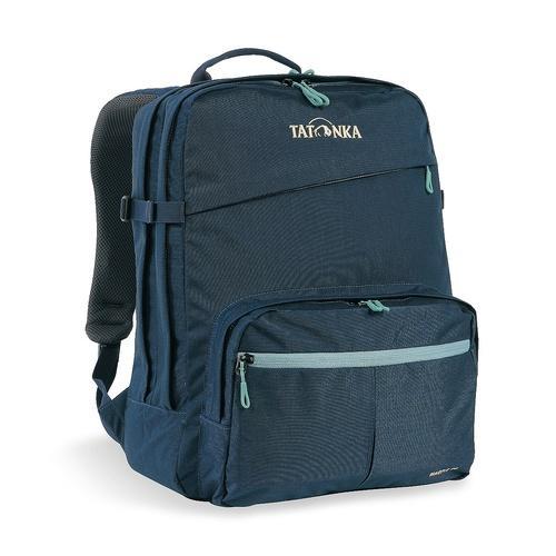 Рюкзак Tatonka Magpie 24 navy