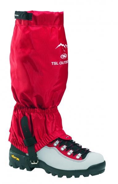 Гамаши TSL Sport Equipment TSL L