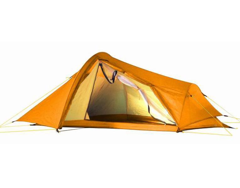 Палатка Normal Отшельник N