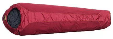 Спальник Salewa Sigma Micro 800