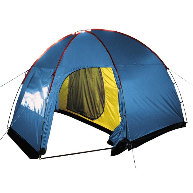 Палатка Sol Anchor 3